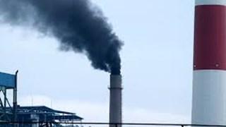 Lũ lớn ở Quảng Ninh, nhiệt điện vẫn đủ than để chạy máy