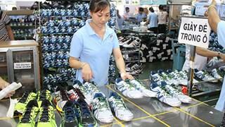 Ngành da giày cần hướng tới thị trường nội địa để tự cứu lấy mình