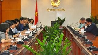 MM Mega Market đề xuất mở rộng trạm trung chuyển để phát triển nông sản Việt