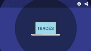 Bộ Công Thương khuyến cáo doanh nghiệp xuất sang EU sử dụng chứng thư điện tử