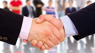 """21/11: Hội thảo """"Giới thiệu thị trường Trung Đông và châu Phi: thúc đẩy XK"""""""
