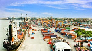 22-26/7: Chương trình giao thương DN VN tại thành phố Băng-la-đét