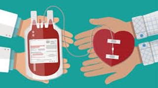 Mời đăng ký tham gia Chương trình Hiến máu tình nguyện Bộ Công Thương