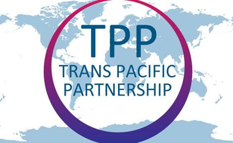 Việt Nam hưởng lợi nhiều nhất khi tham gia TPP