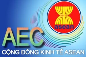 ASEAN - AEC