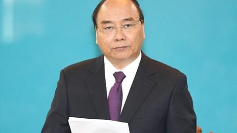 WEF ASEAN 2018: Cơ hội củng cố và nâng cao vị thế của Việt Nam