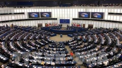 EVFTA: Doanh nghiệp châu Âu và các bước đi nhập cuộc