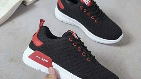 Bảo quản giày dép sau khi đi mưa