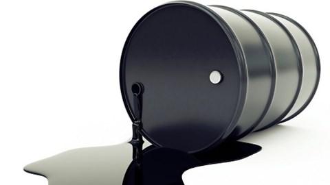 Xuất khẩu dầu thô sang Nhật Bản hai tháng đầu năm tăng mạnh