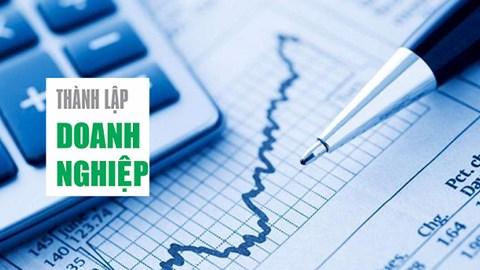 Từ năm 2021, thêm một nhóm đối tượng không được thành lập doanh nghiệp tại Việt Nam