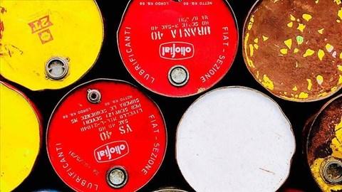 Tổng hợp các bản tin ngày 19/10/2020 của Sở Giao dịch Hàng hóa Việt Nam