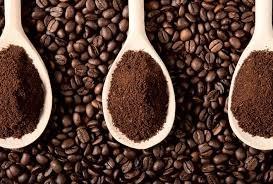 Giá cà phê trong nước ngày 22/1: Biến động nhẹ