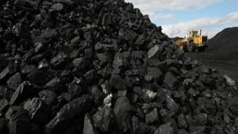 Sản lượng than của Trung Quốc trong tháng 5 đạt mức cao nhất kể từ tháng 12