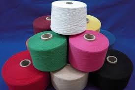 Xuất khẩu xơ sợi dệt: lượng và giá đều tăng mạnh