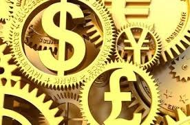 TT ngày 21/6: Tỷ giá trung tâm tăng, USD quốc tế hạ đôi chút, Bitcoin phục hồi
