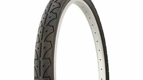 Doanh nghiệp Úc cần tìm mua các sản phẩm săm lốp