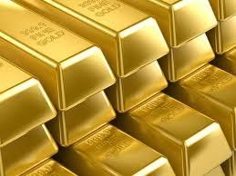 Giá vàng ngày 25/5/2019: Thế giới giảm nhẹ, trong nước tăng