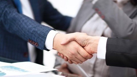 Quy định mới khi ký hợp đồng lao động bằng lời nói từ năm 2021