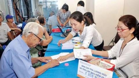 Nghị định 135/2020/NĐ-CP quy định về tuổi nghỉ hưu từ năm 2021