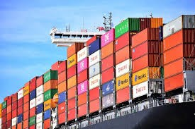 Nghị định 90/2021/NĐ-CP thuế nhập khẩu ưu đãi thương mại giữa Việt Nam và Lào