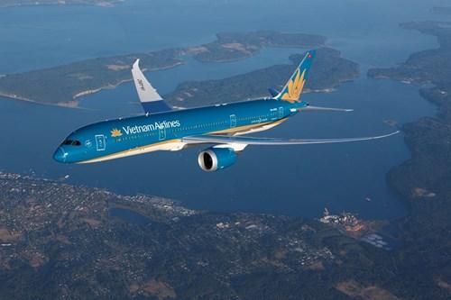 Đã có phương án chi tiết khôi phục các đường bay quốc tế