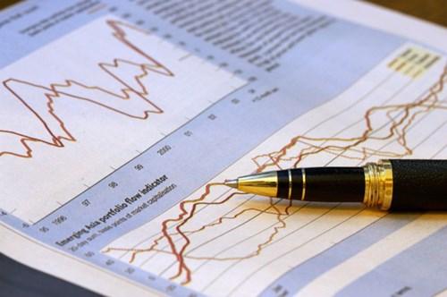 Hàng hóa TG phiên 25/3/2020: Giá đồng loạt tăng sau khi Fed tăng kích thích - giá vàng