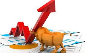 TT hàng hóa quốc tế phiên 6/5: Giá đồng loạt tăng, ngoại trừ dầu mỏ - giá vàng