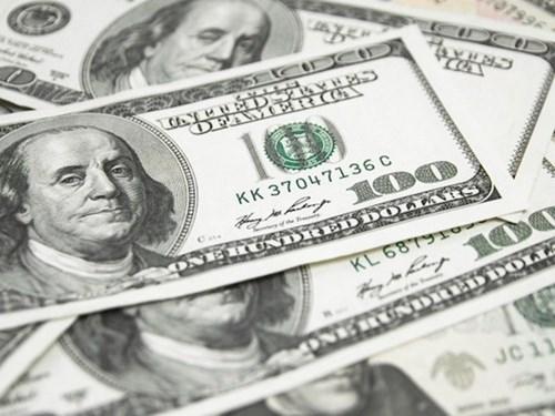 Kinh tế Mỹ quý 1/2019 và dự báo