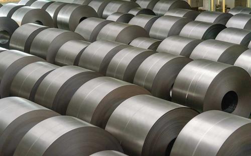 Trung Quốc tiếp tục nâng thuế xuất khẩu sắt thép từ 1/8