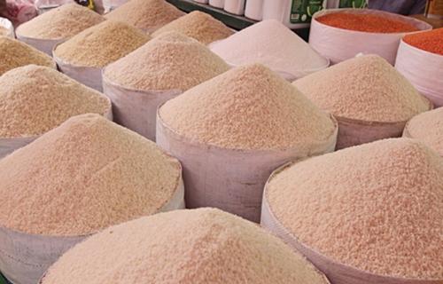 TT lúa gạo Châu Á tuần tới 9/4: Giá đồng loạt giảm - tống đông khuê