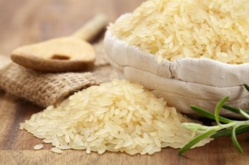 Bangladesh tăng thuế nhập khẩu gạo và xóa bỏ lệnh cấm xuất khẩu do vụ mùa bội thu