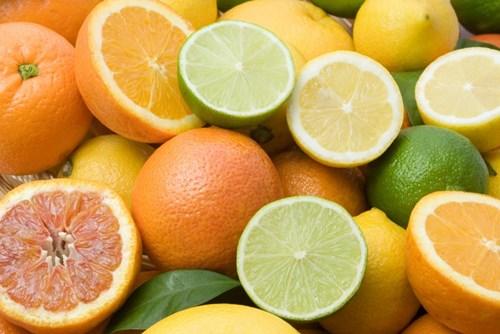 Trung Quốc giảm thuế NK một số loại trái cây từ Hàn Quốc, Australia và Costa Rica