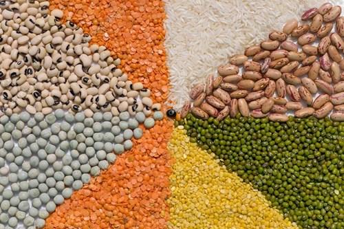 Giá nông sản và kim loại thế giới ngày 23/3/2020 - giá vàng