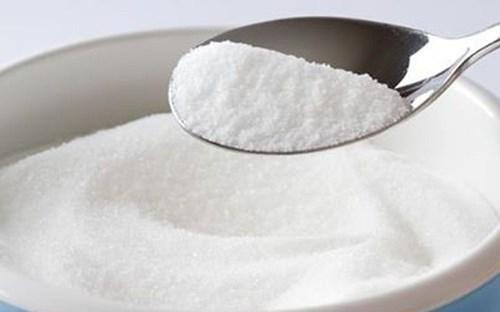 Giá đường Trung Quốc bình ổn trong đại dịch COVID-19