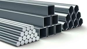 Kim ngạch xuất khẩu sắt thép các loại sang Trung Quốc tăng trong quý 1/2020