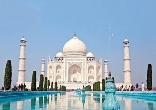 Quý 1/2020, kim ngạch xuất khẩu hàng hóa sang thị trường Ấn Độ giảm nhẹ