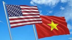 Tổng kim ngạch nhập khẩu hàng hóa từ Mỹ đạt hơn 10 tỷ USD trong 9 tháng đầu năm