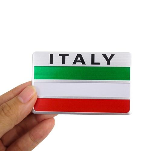 NK hàng hóa từ Italia - Chỉ 4 mặt hàng có kim ngạch tăng trưởng trong 10 tháng/2020