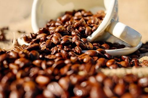 TT cà phê ngày 22/12: Giá nhích nhẹ 100 đồng tại các vùng nguyên liệu Tây Nguyên