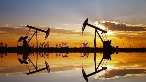OPEC nâng dự báo tăng trưởng nhu cầu dầu mỏ năm 2021 do hy vọng đại dịch Covid-19 giảm dần