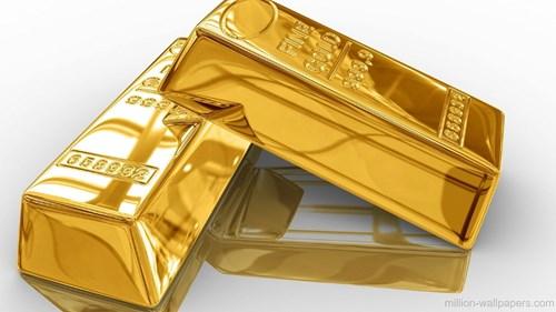 Lo ngại nhu cầu vàng toàn cầu tiếp tục giảm trước đại dịch Covid-19 lan rộng