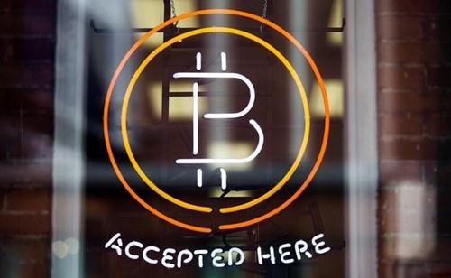 Các cửa hàng tiện lợi Circle K sẽ thiết lập hàng nghìn máy ATM tiền điện tử - x��� s��� vietlott