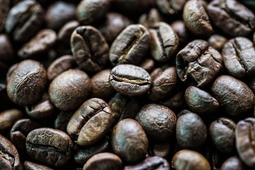 TT cà phê ngày 07/5: Đi ngang ở 30.100 – 30.900 đồng/kg