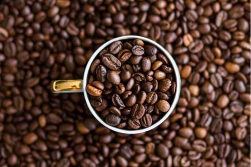 TT cà phê ngày 19/7: Nhích thêm 100 đồng, giá nhiều nơi chạm mốc 34.000 đồng/kg
