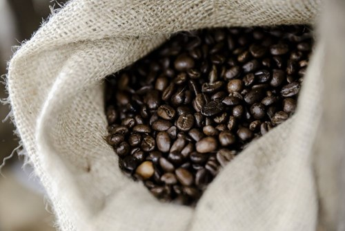 TT cà phê châu Á tuần đến ngày 4/3: Giá tại Việt Nam sụt giảm; giao dịch ở Indonesia trầm lắng