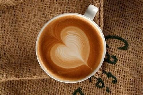 TT cà phê ngày 20/01: Giá không đổi trong phiên giao dịch đầu tuần