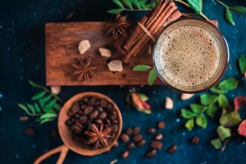 Giá cà phê hôm nay 17/6: Sắc xanh bao phủ khắp các sàn giao dịch
