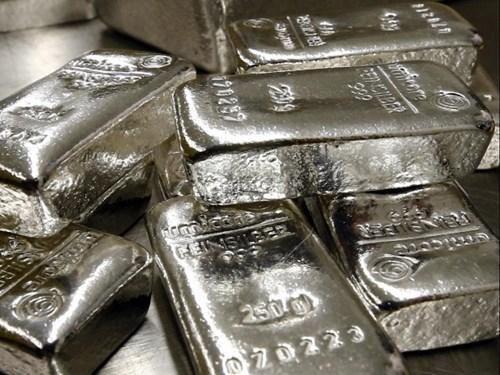 Giá nông sản và kim loại thế giới ngày 28/01/2021