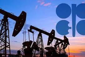 TT năng lượng TG ngày 4/11: Dầu giảm do vẫn thận trọng trước số liệu kinh tế