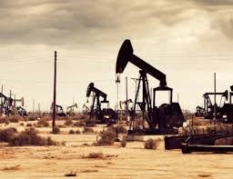 TT năng lượng TG ngày 8/7: Dầu giảm do tồn kho của Mỹ tăng gây lo sợ nguồn cung